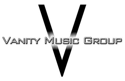 Vanity Music Group