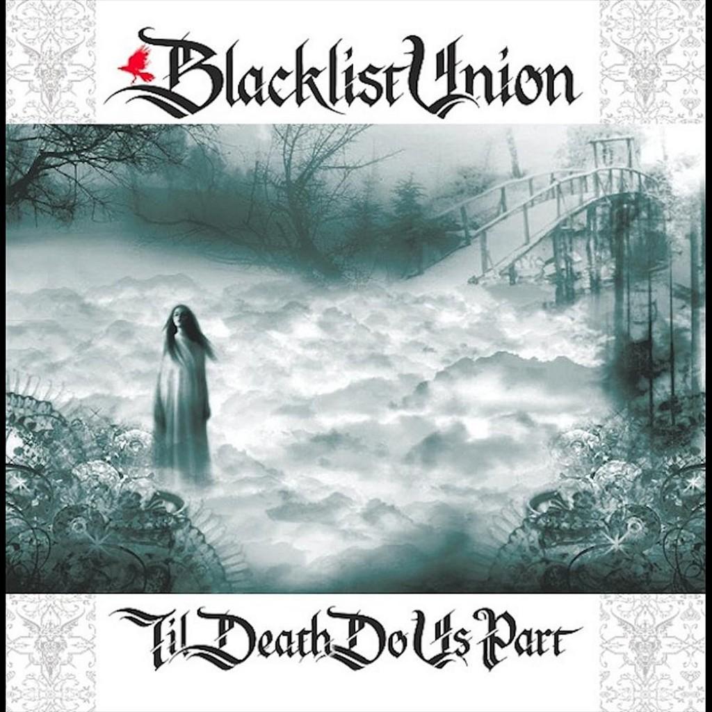 blacklistunion